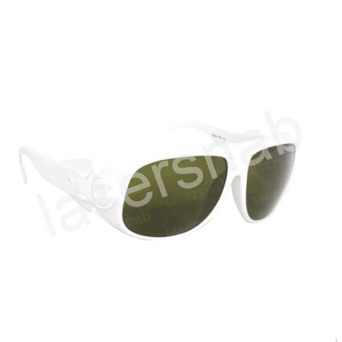 очки для эпиляции IPL3-1