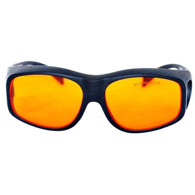 очки для лазера ep 3-9