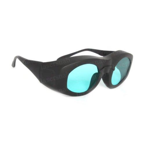 очки для лазера Eagle pair ep15-4