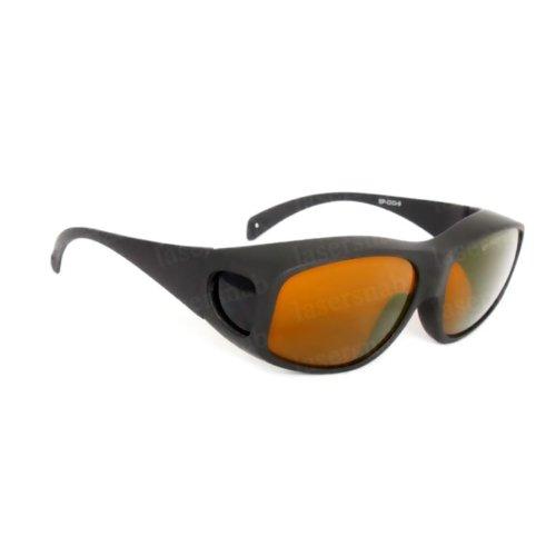 очки для лазера Eagle pair ep-1-9