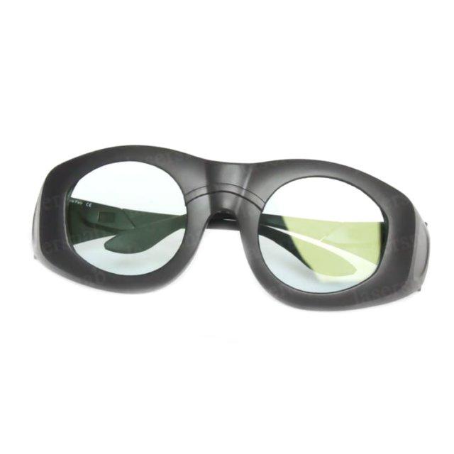 очки для лазера ep 10-4