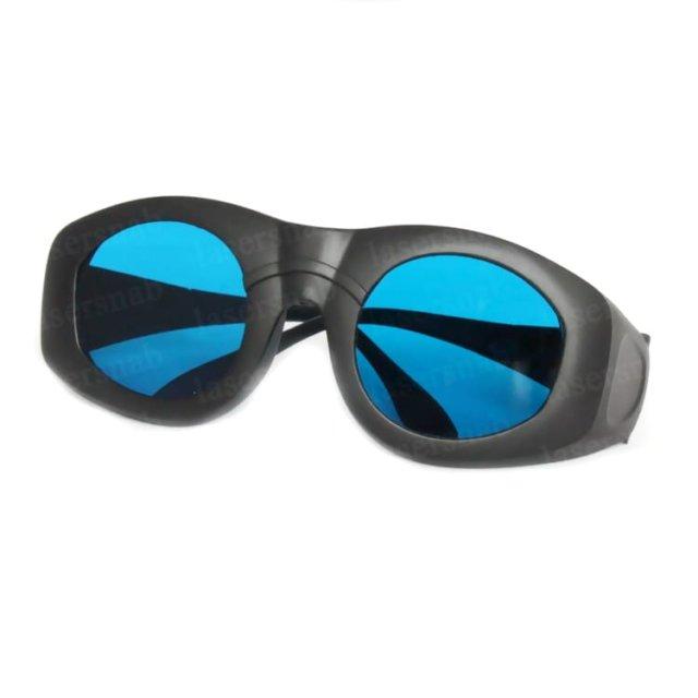 очки для лазера ep-14-4