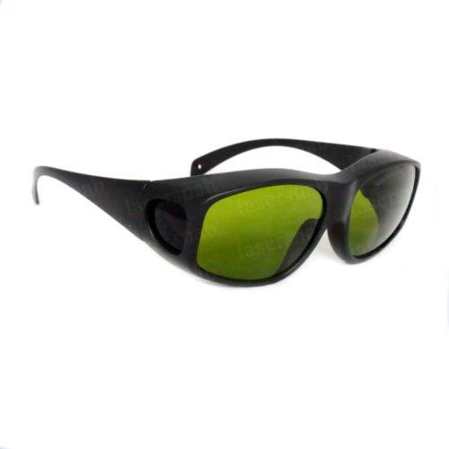 очки для лазера Eagle pair ep-8-9