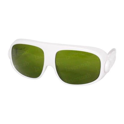очки для лазера Eagle pair ep-8-1