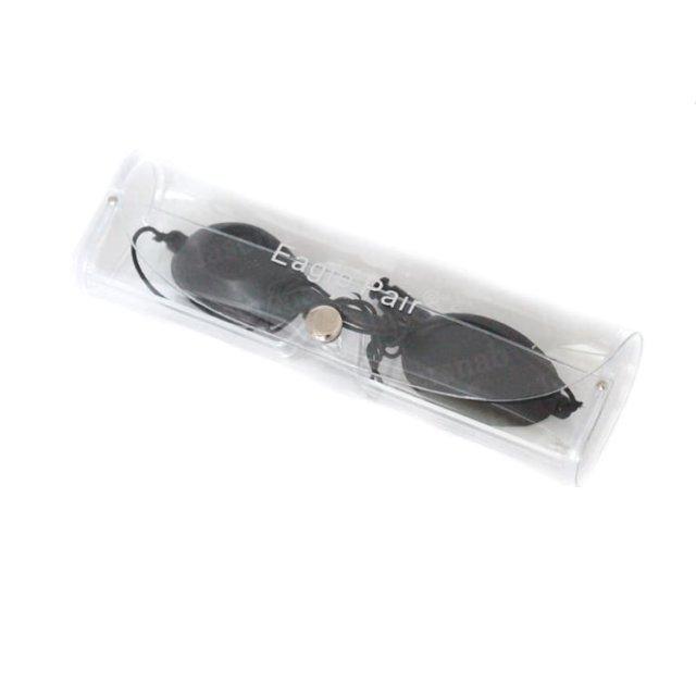 очки для пациента IPL